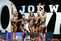Fit-Winner-group2