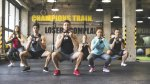 The Best Quadriceps Workout for Beginners