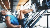 15 Gym 'Rules' You Should Always Break