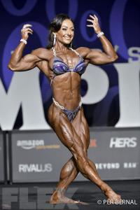 Jill Diorio