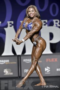 Heather Grace