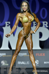 Asia Mendoza