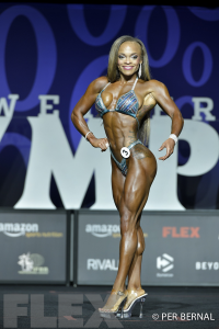 Andrea Calhoun
