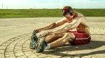 The Best Hamstrings Exercises for Beginners