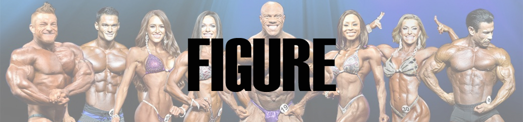 call-out-art-figure
