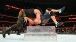 Braun Strowman Destroys John Cena and Terrifies Brock Lesnar on WWE 'Raw'