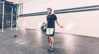 7 body-sculpting, fat-torching EMOM workouts