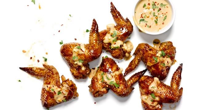 Unique Ways to Cook Chicken