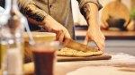 5 Convenient Muscle-Building Meals