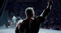Watch: Seven Bucks Digital Studios Releases Olympia Weekend Recap