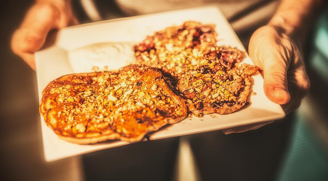 The Healthiest Packaged Breakfast Foods