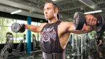 Bodybuilding.com Lateral Raise
