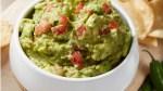 3 Flavor-Filled Guacamole Recipes