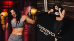9 Times Gym Crush Alicia Napoleon Proved Strong is the New Sexy