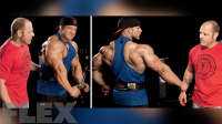 flex-neil-triceps