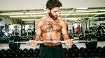 Double-Duty Arms Workout for Massive Biceps and Triceps