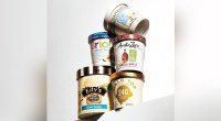 5 Tastiest Better-for-You Ice Creams Ranked