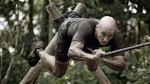 7 Durable Gear Essentials to Crush an Obstacle Course Race