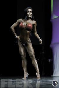 Lisa Asuncion