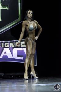 Tina Breshears