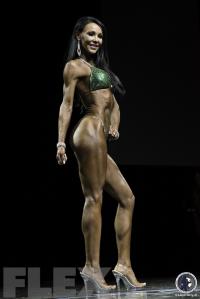 Joni Lyn Ortiz