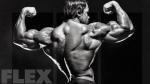 Arnold Schwarzenegger: Back in the Day