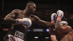 5 Things You Need to Know About Deontay Wilder