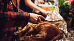 Seriously Tasty Turkey