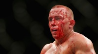 UFC 217's Most Heart-pumping Moments