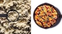Whey Protein Recipes