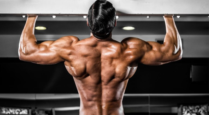 A List of the Major Anabolic Steroids and Everything You Wanted to Know  About Them   Muscle & Fitness