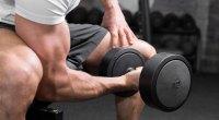 8 Stubborn Muscle Groups