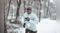 Tips For Winter Training Survival