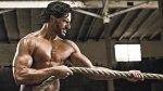 joe-manganiello-workout