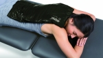 Djo Chattanooga Colpac Cold Therapy