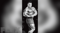 dorian-yates-side-chest
