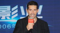Scott Adkins, Martial Arts Actor