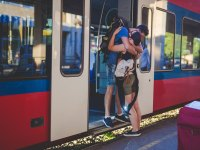6 questions to ask yourself before starting a long-distance relationship
