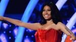 The 7 Most Mesmerizing Photos of Nicki Minaj