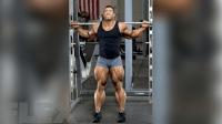 quads-calves-squat