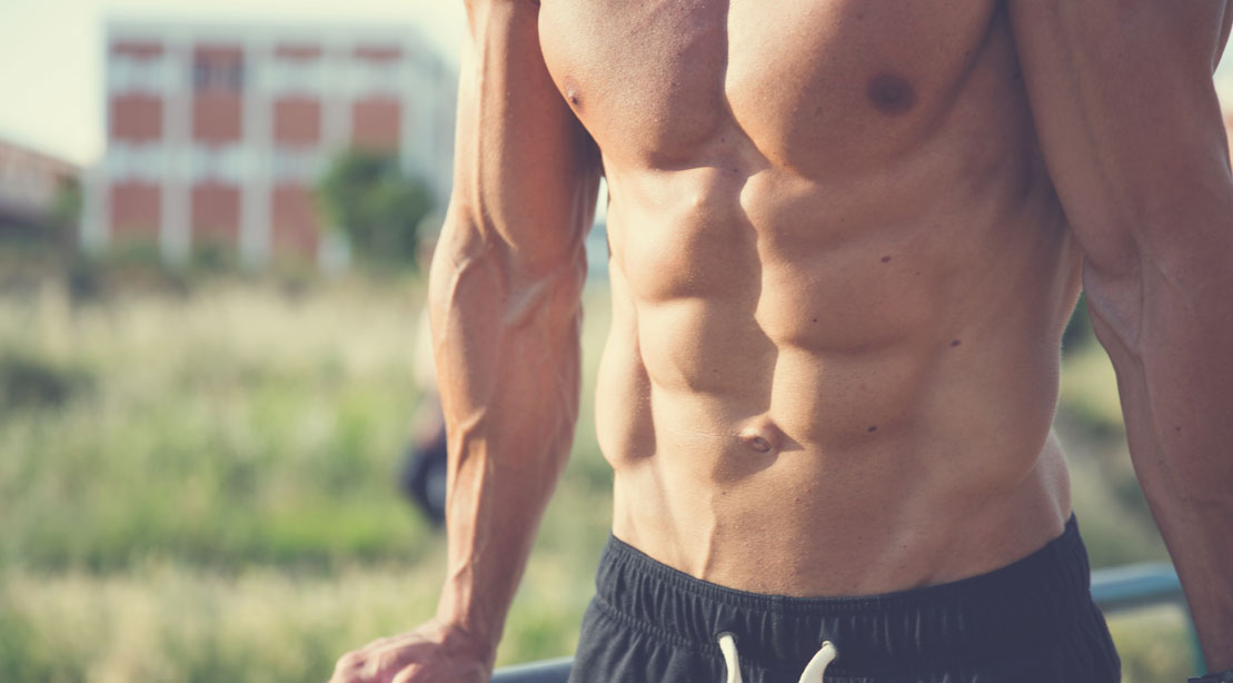 Top Shortcuts To A Leaner Midsection