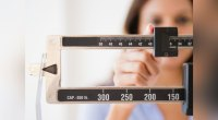How to Set Monthly Weight Loss Goals