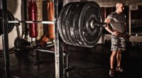 8 Things You Should Never Do During A Workout