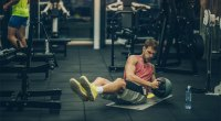 7 Best Moves for Crazy Obliques