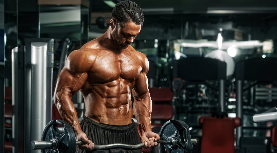 Beware: 10 bodybuilding quotes Mistakes