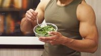 The Scoop on Plant-Based Nutrition
