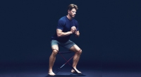 How to Train Your Feet for Bigger Lifts