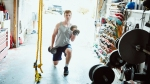 Best At-Home New Gym Equipment for 2018