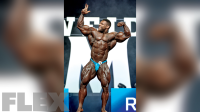 Nathan DeAsha: My Plans for 2018