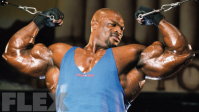 ronnie-coleman-cables